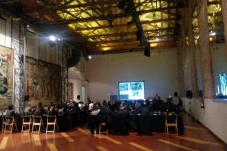 Madrid refuerza sus acciones de turismo de negocios con seminarios formativos