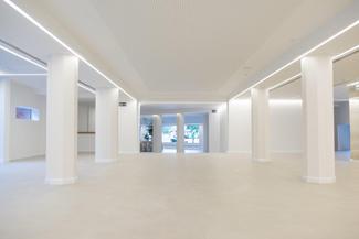 Nueva sede para eventos en Madrid: Espacio Commodore