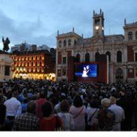 Teatro Real celebra su Bicentenario en 2018 con un programa especial de actividades