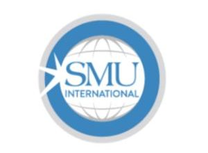 Successful Meetings University (Nueva York)