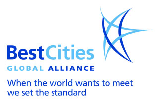 Madrid, miembro oficial de BestCities Global Alliance