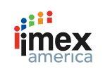 Imex America (Las Vegas)