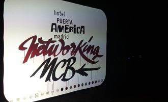 MCB, evento de networking 2017