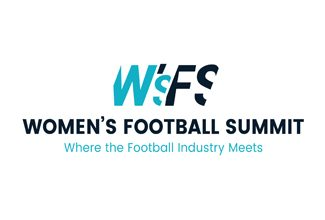 Women's Football Summit