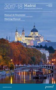 Manual de Reuniones MCB 2017_18