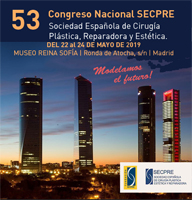 Congreso SECPRE 2019 Madrid