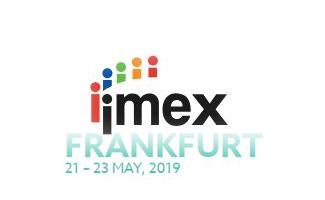 Imex Frankfurt 2019