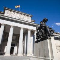 Foro economía circular, eco-innovación y turismo en Madrid