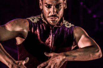 InterContinental Madrid presenta: Flamenco Experience