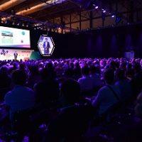 Madrid, de nuevo sede de Digital Enterprise Show