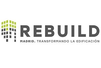 Rebuild Madrid 2019
