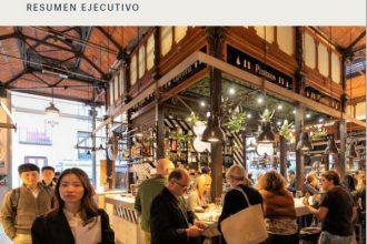 Guía Práctica Turismo Chino Madrid