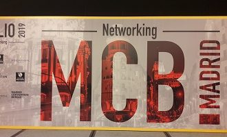 Networking Event de MCB en Intercontinental Madrid