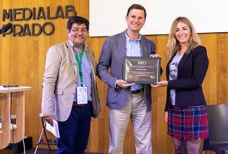 X edición congreso GIGAPP en Madrid