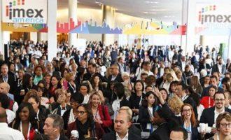 Madrid, promoción en USA como destino de reuniones