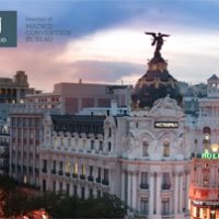 Nuevos socios Madrid Convention Bureau