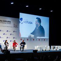 """Innovación Turística, en el Foro """"Hotusa Explora"""" el 20 de enero"""