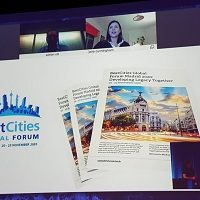 BestCities Global Forum 2020
