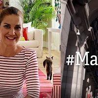 Videos campaña #MadridMICE