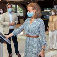 Madrid, prioritario atraer turismo de reuniones