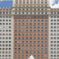 Consulta los hoteles MCB abiertos