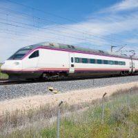 Madrid incentiva el uso del tren en el MICE