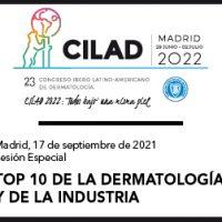 Madrid, punto de encuentro de dermatólogos iberoamericanos
