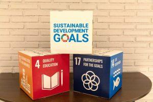 Compromiso con los ODS