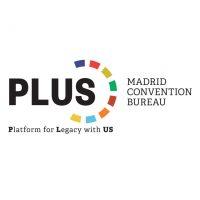 PLUS, primera herramienta integral de sostenibilidad para reuniones y eventos