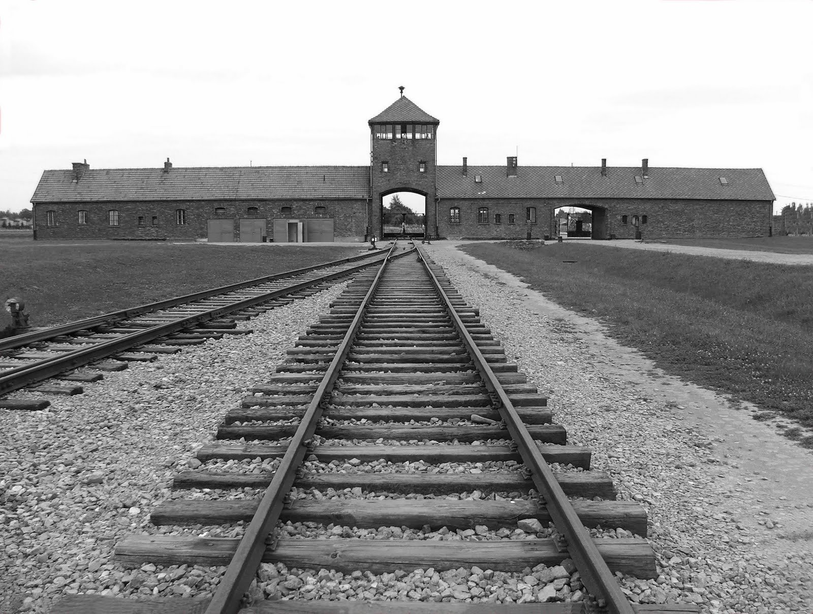 Auschwitz Official Tourism Website