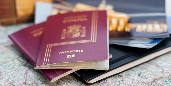 Visas | Official tourism website
