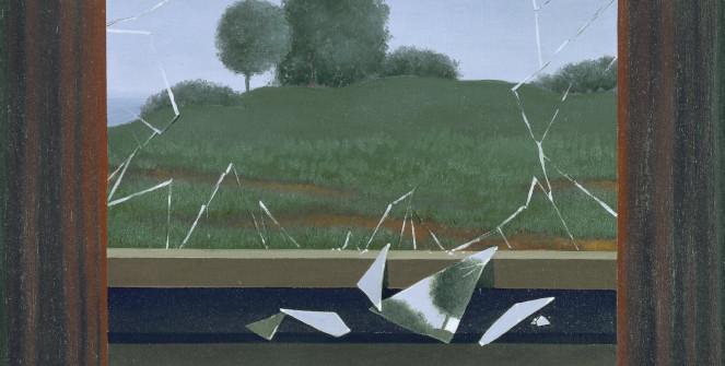 Origami Menu, Menu for Origami, Round Rock, Round Rock | 335x663