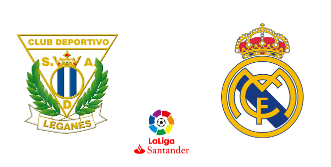 j30_leganes-real_madrid.png
