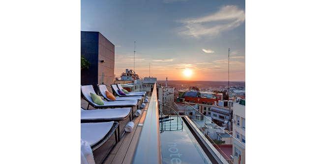 hotel_indigo_madrid