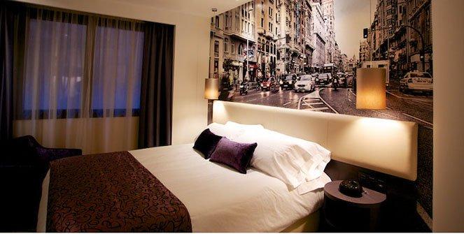 hotelindigo_1400075911.219