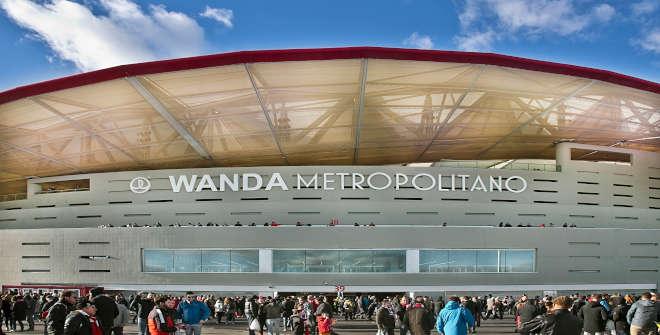Estadio Wanda Metropolitano_1.jpg