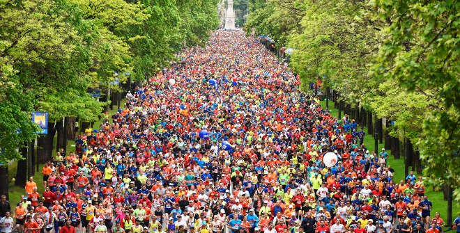 marathon madrid 2019