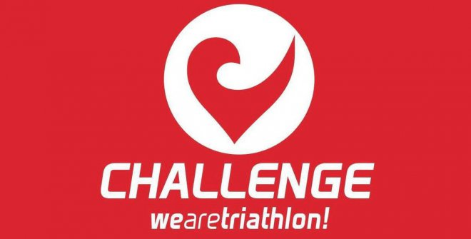 Triatlon Larga Distancia Challenge Madrid