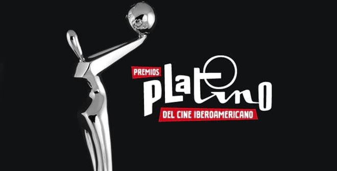 Premios Platino del Cine Iberoamericano