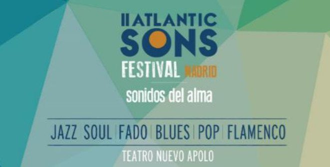 Atlantic Sons Festival