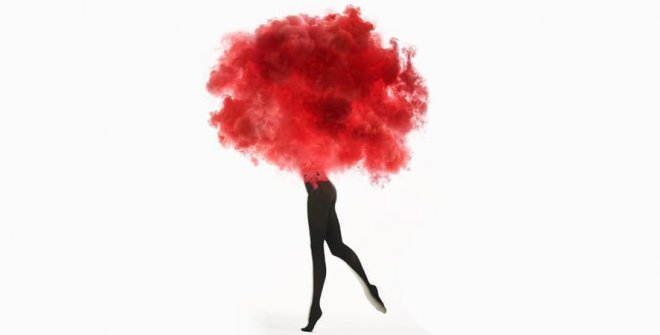 Carmen, de Georges Bizet