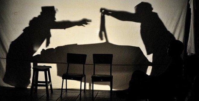 Lecturas brasileñas dramatizadas