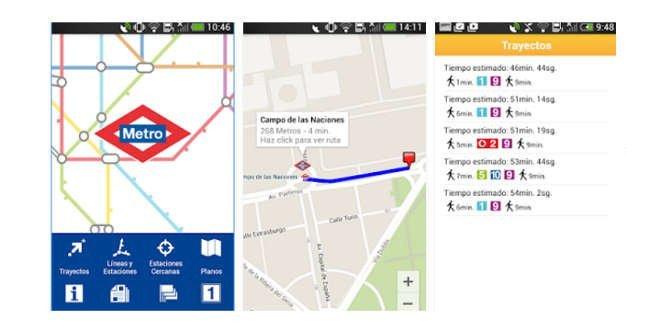 app_metro_googleplay
