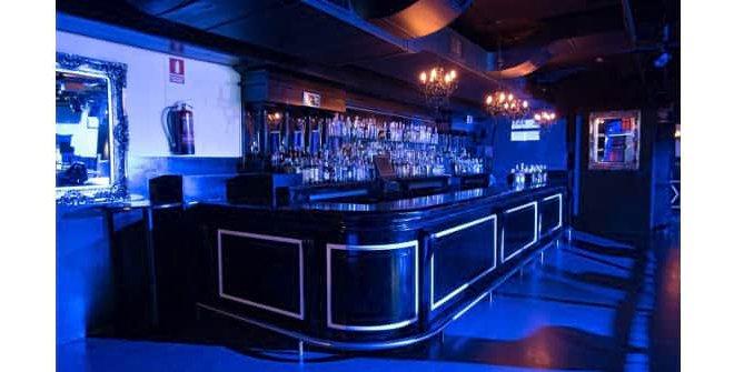 Discoteca Koh Tao