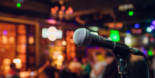 Karaokes