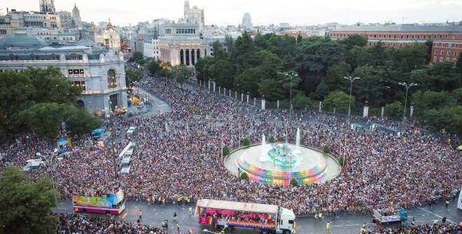 Conocer gente para el orgullo de madrid 2019 [PUNIQRANDLINE-(au-dating-names.txt) 23