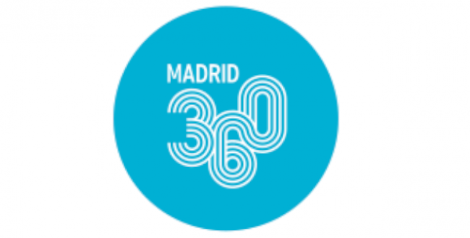 Madrid 360 / Zonas de Bajas emisiones