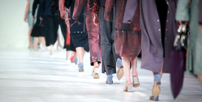Moda de España
