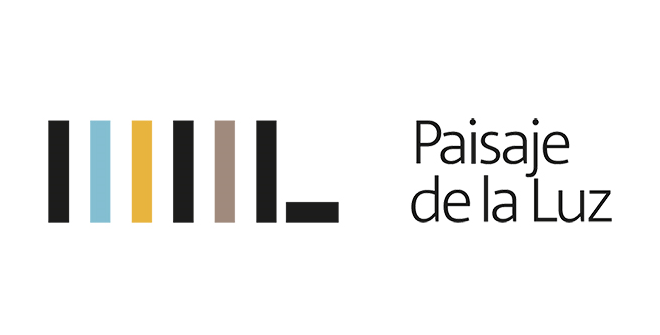 Paisaje de la Luz, la candidatura madrileña a la Lista de Patrimonio Mundial de la UNESCO