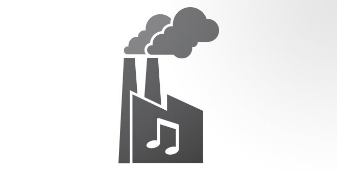 Contaminación acústica y térmica